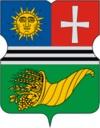 герб Матвеевского